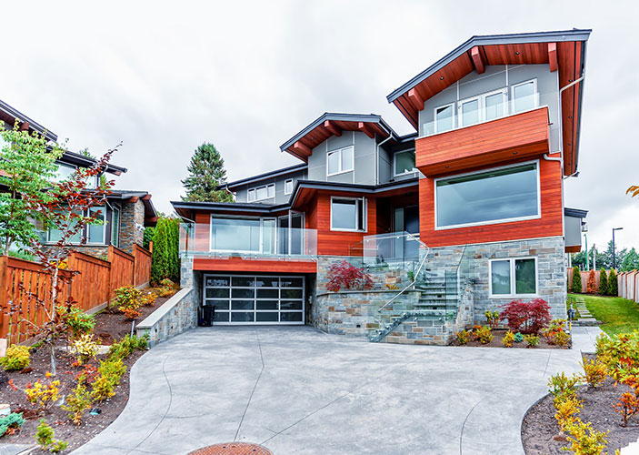Abbotsford Homes for Sale